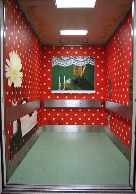 lift1_umcg_kinderafdeling_1_