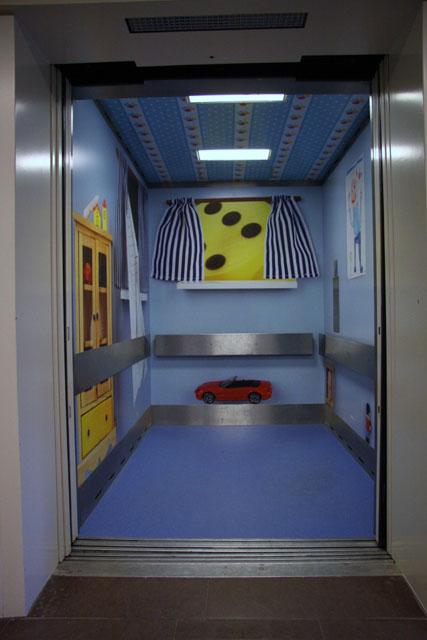 lift2_umcg_kinderafdeling